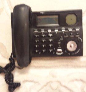 Многофункциональный телефонный аппарат