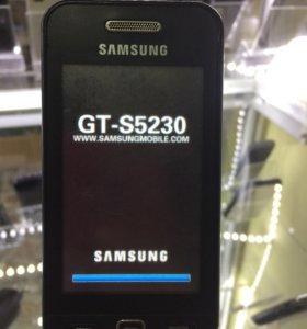 Samsung CT-S5230