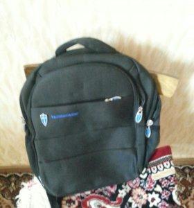 Продам школьные сумку для малчика