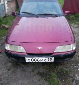 Продам машину Daewoo Espero 1997