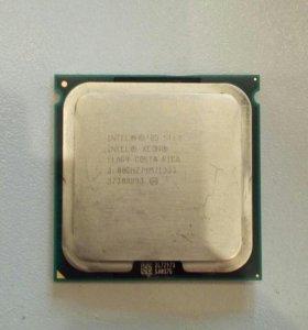 Intel Xeon 5160