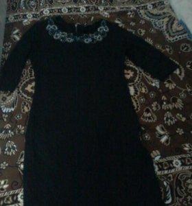 Платья размер 48 ,50 от 500 и дороже и много вещей