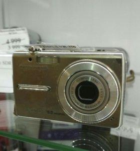 Фотоаппарат Olympus VR350