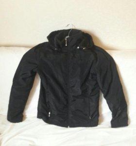 Куртка demix S