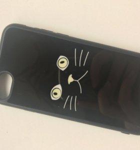 Чехол для IPhone 7