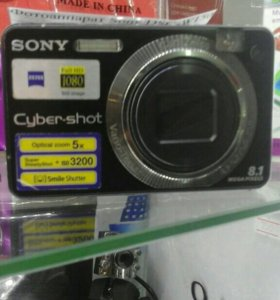 Т107 гарантия обмен 25 08 Фотоаппарат
