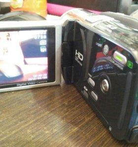 Камера SONY 16MP