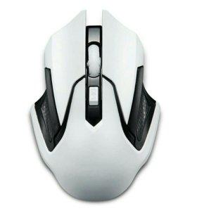Игровая Мышь SVEN RX