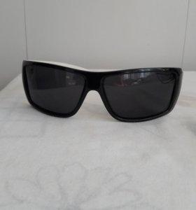 Купить очки гуглес на юле в новороссийск фильтр цпл мавик эйр pgy tech (пиджиай)