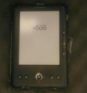 Digma e600