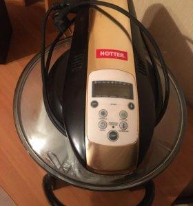 Аэрогриль hotter HX-1098 smart