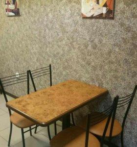 Столы для кафе ,новые