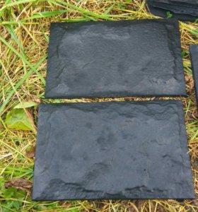 Плитка облицовочная (фасадная, декоративная)камень