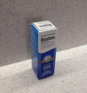 Очиститель для линз Boston 30ml