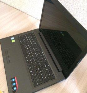 Lenovo ideapad 310-15ISK