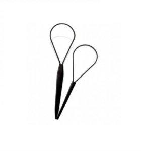 Аксессуар для укладки волос новый