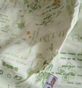 Подушка для беременных и не только!