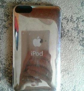 Ipod4