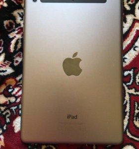 iPad mini 2 16 gb Wi-Fi + Cellular