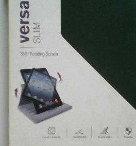 Чехол кейс для iPad Air/Air 2