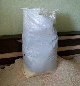 Пакет вещей для беременной