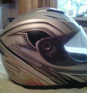 Шлем Срочно!!!