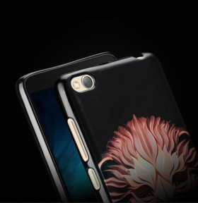Xiaomi Редми 3