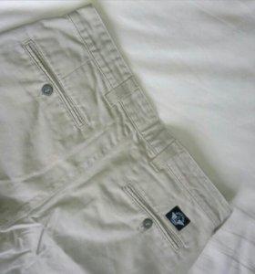 брюки, Dockers, 46