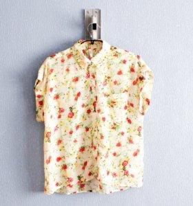 Блуза ZOLLA