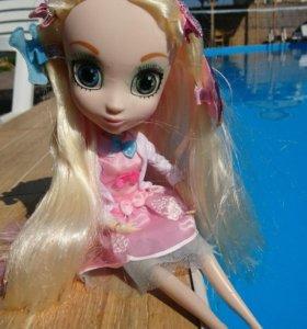 Кукла shibajuku