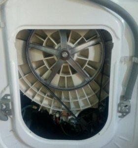 стиральная машина Gorenje на зап.части