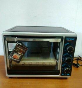 Печь электрическая Endever Danko 4010