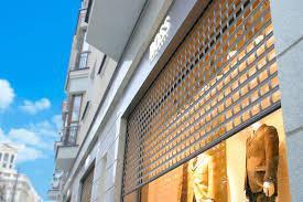 Купить пластиковые окна в чехове дёшова