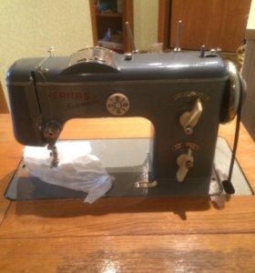 Швейная машинка Veritas Automatic