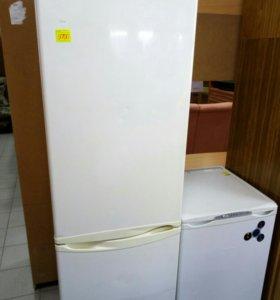 Холодильни LG NO FROST