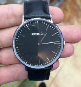 Часы Swissoak