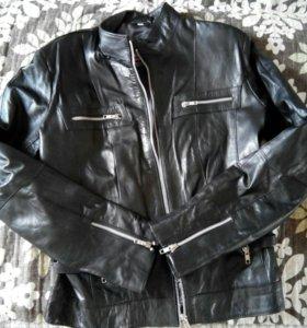 Куртка женская XI