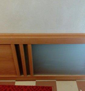 Дверь,ширина 70 см.