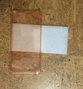 Iphone 7/iphone8