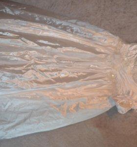 Свадебное платье Онтроме Lorange