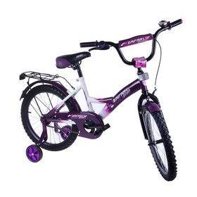 Велосипед 16 дюймов (новый)