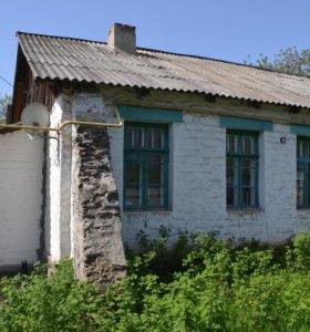 Дом, 62.9 м²