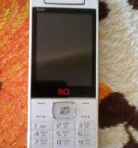 Телефон (BQ)
