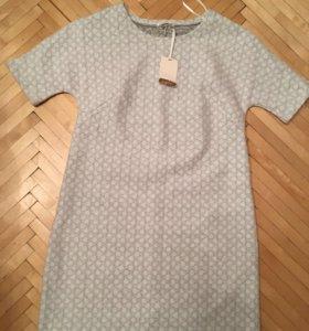 Платье Zarina новое.