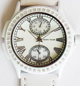 Часы наручные Alberto Kavalli 8206