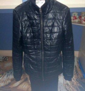 Курточка Gloria Jeans