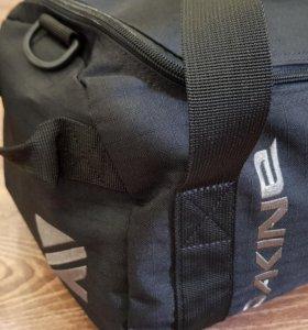 DAIKINE сумка