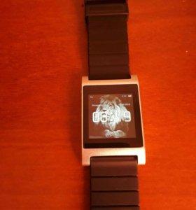 Смарт часы texet tw-300