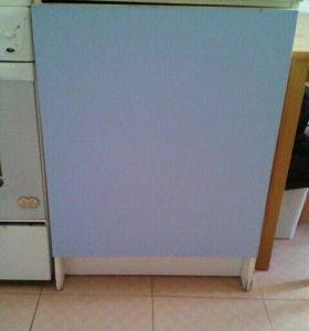 Кухонные шкавчики