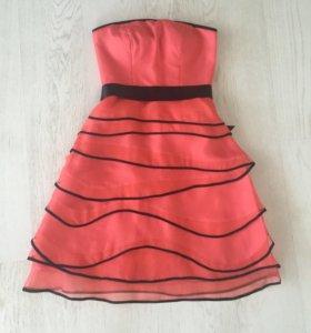 Платье Charuel размер S